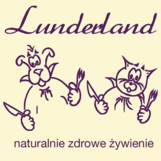 Jesteśmy członkiem Klubu Hodowcy Lunderland