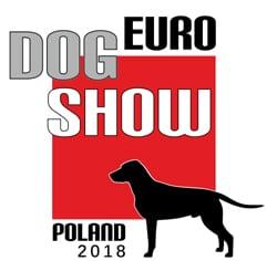 European Dog Show 🇵🇱 11-12.10.2018