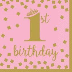 You are currently viewing Miot 'M'agical obchodzi swoje 1 urodziny.